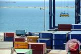 BI : Ekspor dorong pertumbuhan ekonomi DIY