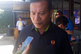 PON Papua- KONI Maluku Utara targetkan masuk 25 besar PON XX