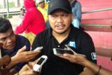 PON Papua- Tim sepak bola Malut siap bersaing di PON XX Papua