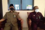 PN Tanjungkarang eksekusi kendaraan kreditur macet