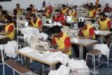 Pabrik Konveksi Di Dalam Rutan