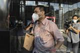 KPK Berhentikan Pegawai Tidak Lolos TWK