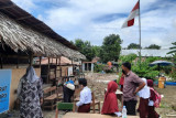 Ombudsman Sulawesi Selatan minta prokes diperketat di PTM