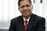 OJK Sulteng imbau warga waspadai modus kejahatan SIM Swap