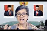 Wakil ketua MPR: Partisipasi perempuan menjadi tolok ukur demokrasi