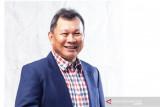 BSG terus dorong pertumbuhan ekonomi Sulawesi Utara di tengah pandemi
