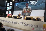Menparekraf resmikan pusat teknologi 5G di kampus pertama di Indonesia