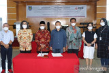 Pemkab Bolmong dorong warga miliki rekening BSG