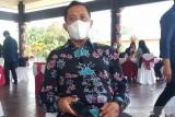 Legislator Palangka Raya minta Pemkot waspadai masuknya varian MU