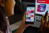 Telkomsel perluas layanan VoLTE demi perkuat ekosistem 5G