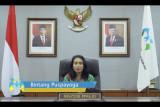 Menteri PPPA: Masih sedikit televisi sajikan tayangan khusus anak