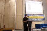BP Batam siapkan wisata medis KEK Kesehatan Internasional  Sekupang