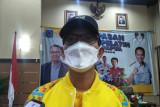 Pemkot Mataram menyiapkan bonus Rp100 juta untuk peraih emas PON XX