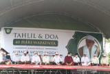 Gubernur Sulteng:  Alkhairaat harus terus kembangkan sektor pendidikan