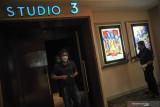 Bioskop di Semarang dibuka kembali