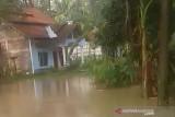 Hadapi musim hujan, BPBD Cilacap siapkan antisipasi bencana hidrometeorologi