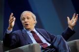 Pujian dari investor miliarder Cohen dan Dalio terhadap mata uang kripto