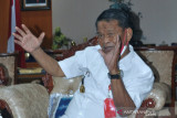 Gubernur minta kepala daerah di Sulteng dampingi warga dapatkan KUR