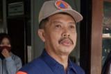 BPBD Magelang kaji risiko bencana musim hujan