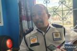 Pemkab Jayawijaya ajak pengojek OAP urus KPPO