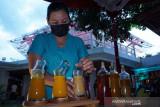 Boyolali dorong pelestarian budaya racik jamu tradisional