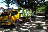 Pemkot Palu tambah 20 armada truk sampah dukung program kebersihan