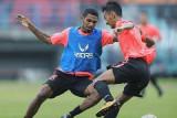 Persijap dapatkan dua bek Borneo FC