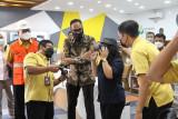 Petrokimia Gresik luncurkan Digital Learning Center