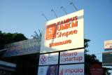 Kampus Shopee Ekspor hadir di Semarang, Solo, dan Bandung, dukung UMKM naik kelas