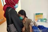 Kini vaksin Pfizer dan Moderna tersedia di seluruh faskes DKI