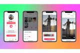 Tinder hadirkan fitur video untuk profil