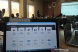 Ingin mudah urus surat-surat ini pada Kantor Kelurahan di Solok, gunakan aplikasi Sakato