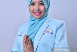 PT Semen Padang kembali gelar webinar hidup berdampingan COVID-19