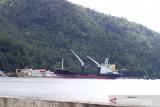 Bupati Sangihe ajak Bumdes manfaatkan fasilitas tol laut