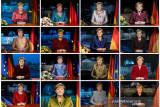 GERMANY-ELECTION/MERKEL LOOK BACK