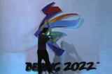Olimpiade Musim Dingin 2022 di Beijing diperketat akibat pandemi COVID-19