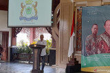 Kadin Jatim minta Presiden Jokowi tunda kenaikan cukai rokok