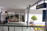 Daop 6 menyiapkan akses khusus penumpang KA Bandara YIA di Stasiun Tugu