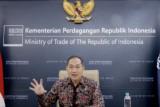 Penguatan ekspor-impor indikasikan pemulihan ekonomi RI