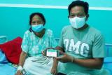 Penderita Anemia terus bertahan berkat program JKN-KIS