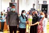 Masyarakat Kabupaten Gumas diminta dukung pencegahan stunting