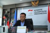 Nasib SEA Games Vietnam belum ada kepastian