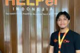 Startup asal Makassar ciptakan HELPer Indonesia aplikasi para pencari kerja