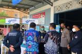 Kemarin, BP2MI Lampung sosialisasi pencegahan penempatan CPMI nonprosedural