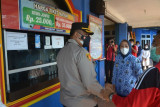 Pemkab Purbalingga pastikan pembukaan objek wisata sesuai dengan prokes