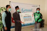 RS Mata Achmad Wardi Myopia Screening Center bantu masyarakat sadar kesehatan mata