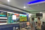 PLN bergerak cepat pulihkan gangguan listrik di Sulawesi Utara
