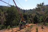 PLN Lampung catat rasio elektrifikasi telah capai 98,21 persen