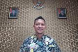 BP2MI Pontianak gagalkan pengiriman calon pekerja migran Indonesia ilegal