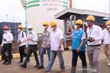 Tekan Penggunaan BBM di Pembangkit, PLN Gandeng PGN Maksimalkan Pemanfaatan Gas